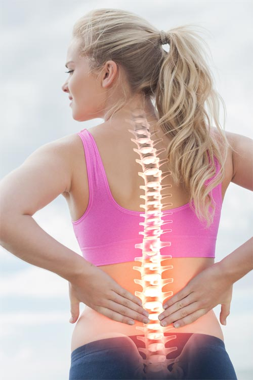 Active-Young-Woman-with-Back-Pain.jpg